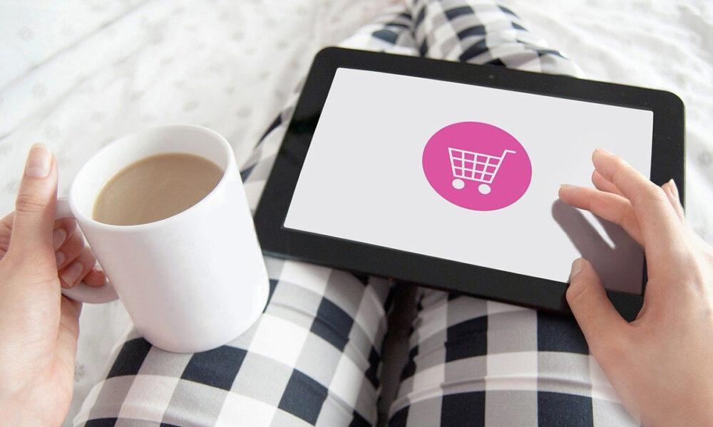 PayPal, Stripe y TPV virtual, las mejores plataformas de pago online