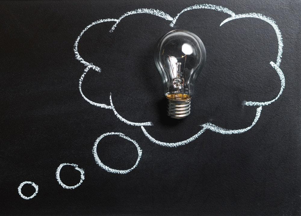 Qué es un análisis DAFO y cómo hacerlo en tu empresa para mejorar