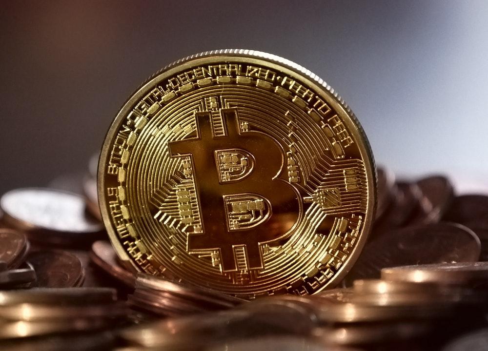 Puedes seguir el estado de las criptomonedas gracias a las aplicaciones para invertir en la bolsa
