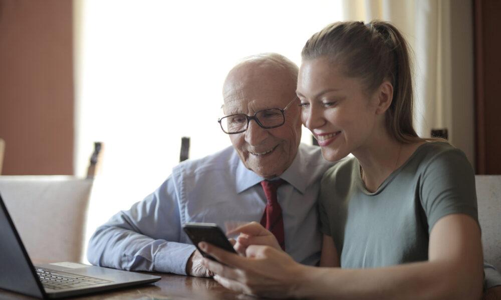 Beneficios de motivar a tus trabajadores para mejorar la conciliación personal