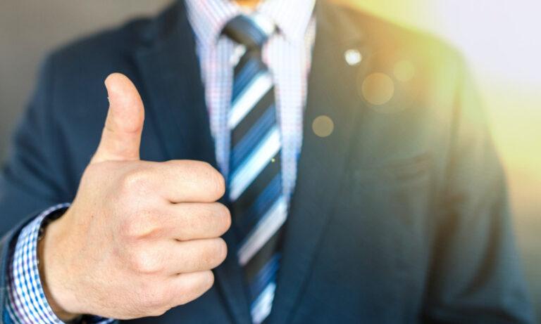Mejores consejos para mejorar la conciliación personal en tus trabajadores
