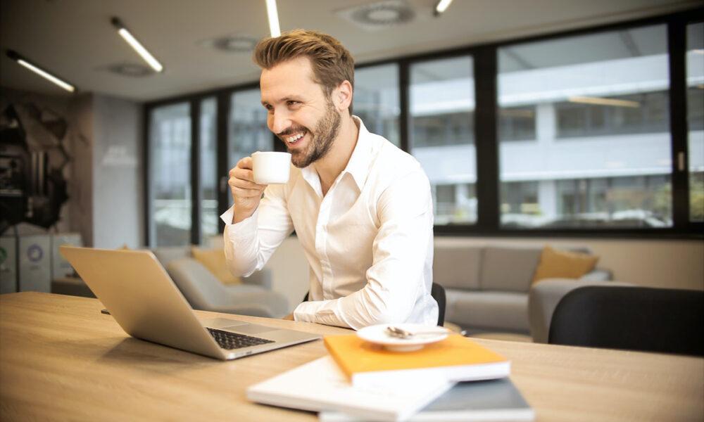 Beneficios de mejorar la conciliación personal en los trabajadores