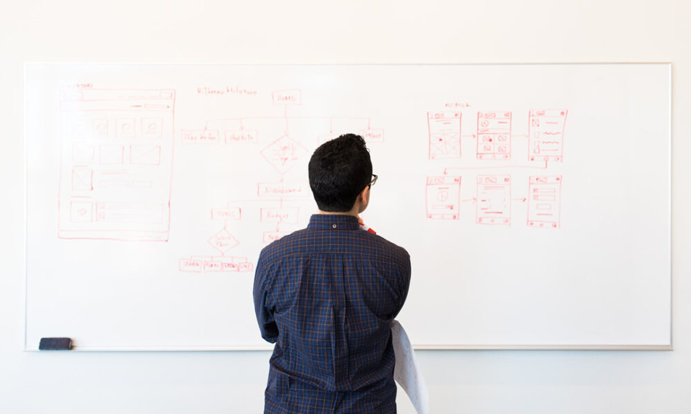 Importancia de evaluar qué es realmente importante en la empresa