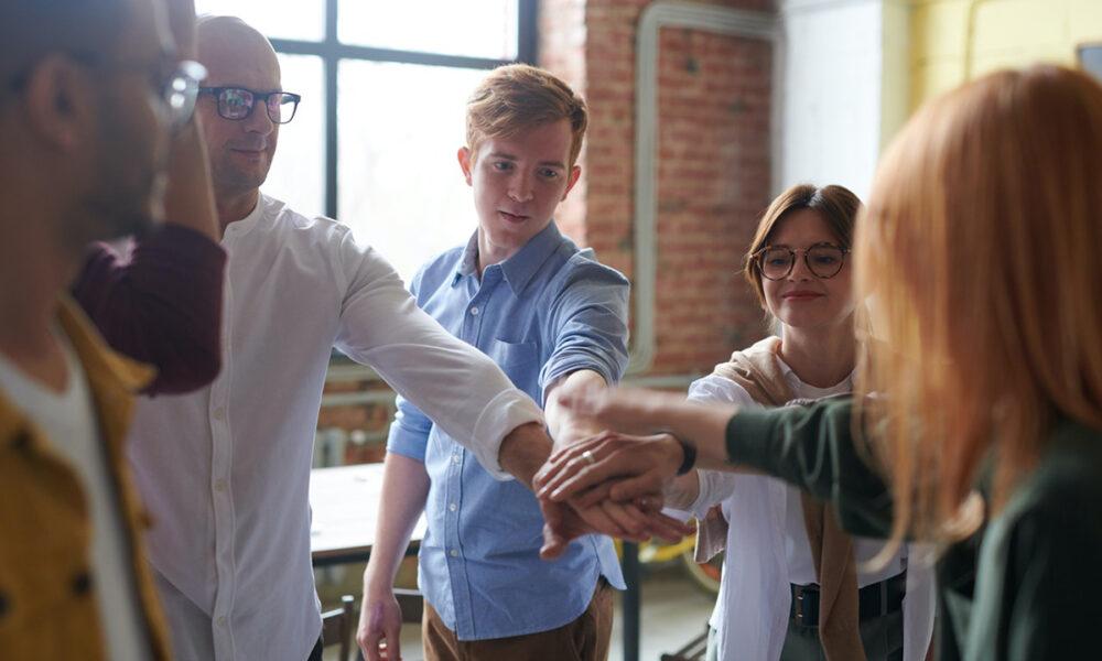 Medidas globales que buscan  fomentar el empleo juvenil