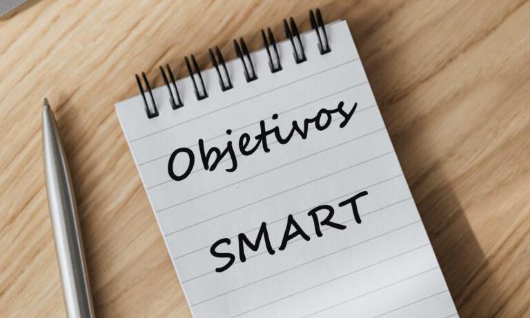 ¿Qué son los objetivos SMART y cómo seguir esta metodología?