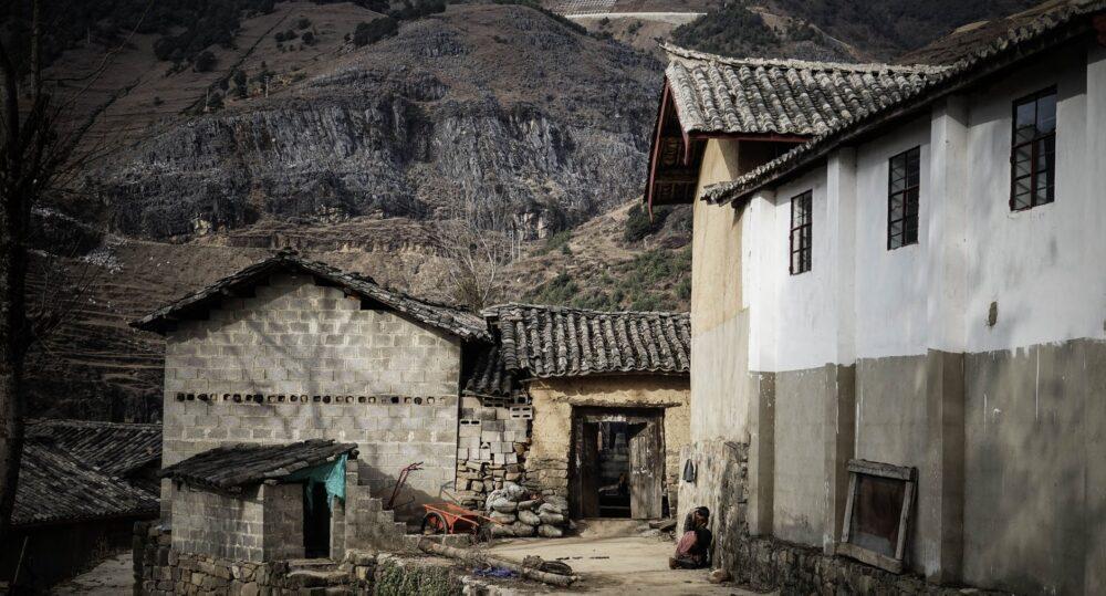 La desurbanización de las ciudades