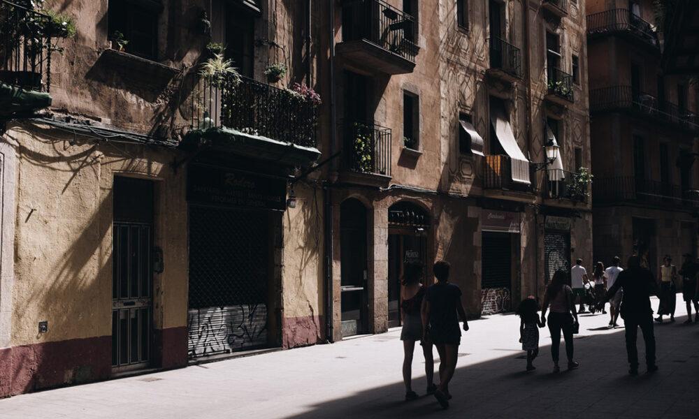 Escenarios que se pueden presentar al regular los precios del alquiler en Cataluña