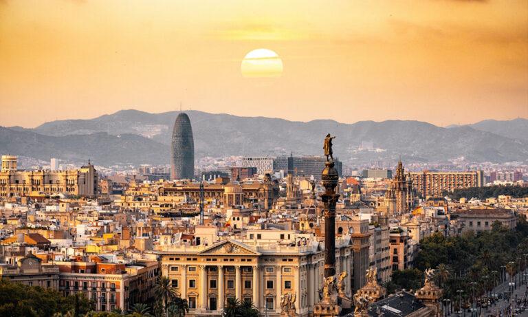 ¿Cómo Cataluña quiere intentar regular los precios del alquiler por ley?
