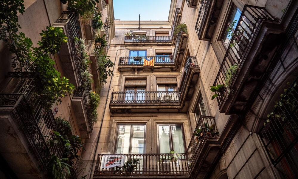 Principales objetivos de la propuesta de regular los precios del alquiler en Cataluña