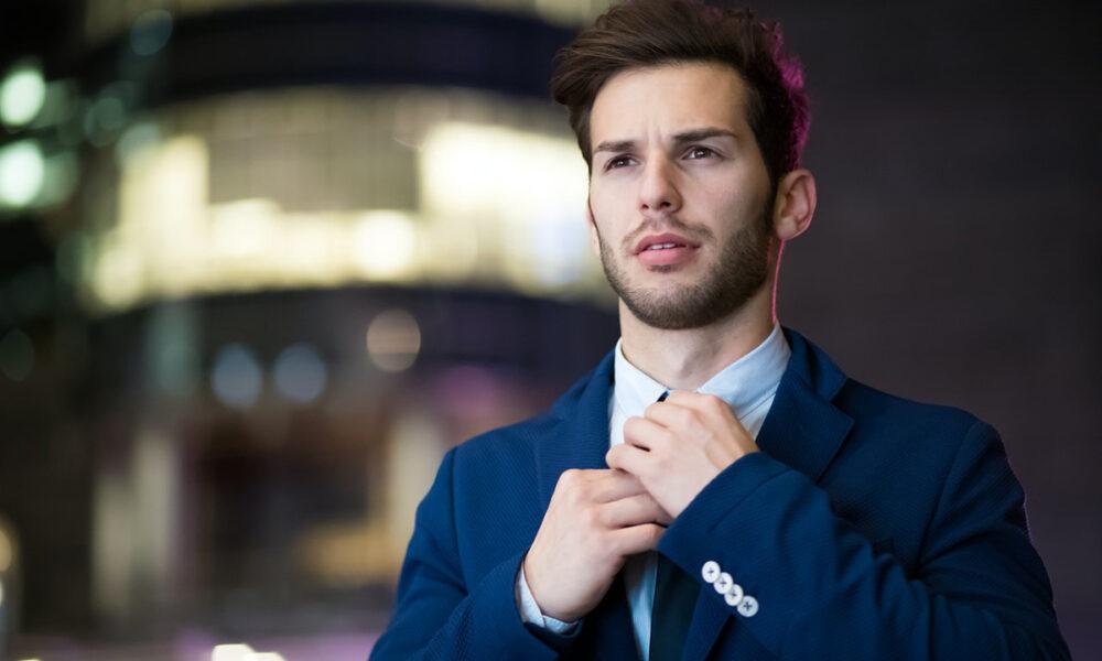 Importancia de desarrollar tu marca personal para encontrar trabajo rápido