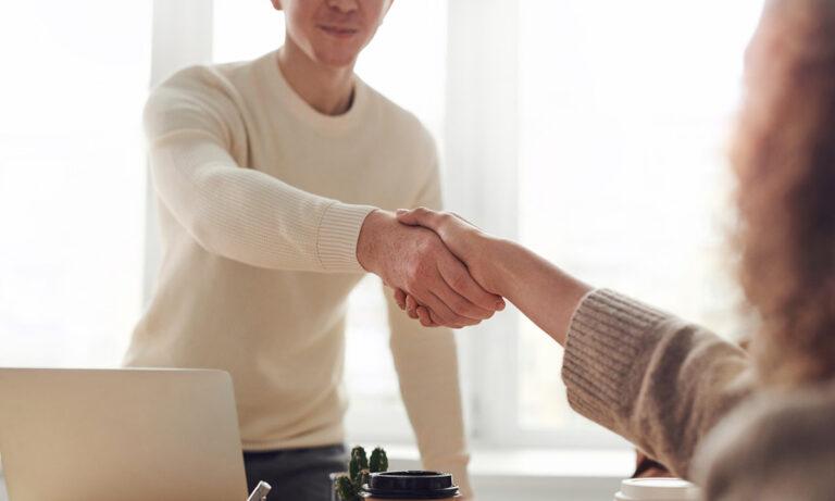 Consejos infalibles para encontrar trabajo rápido con facilidad