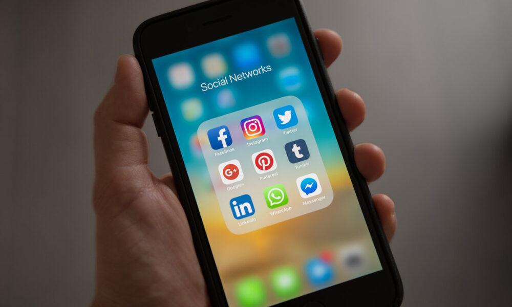 Importancia de evaluar tu actividad en las redes sociales