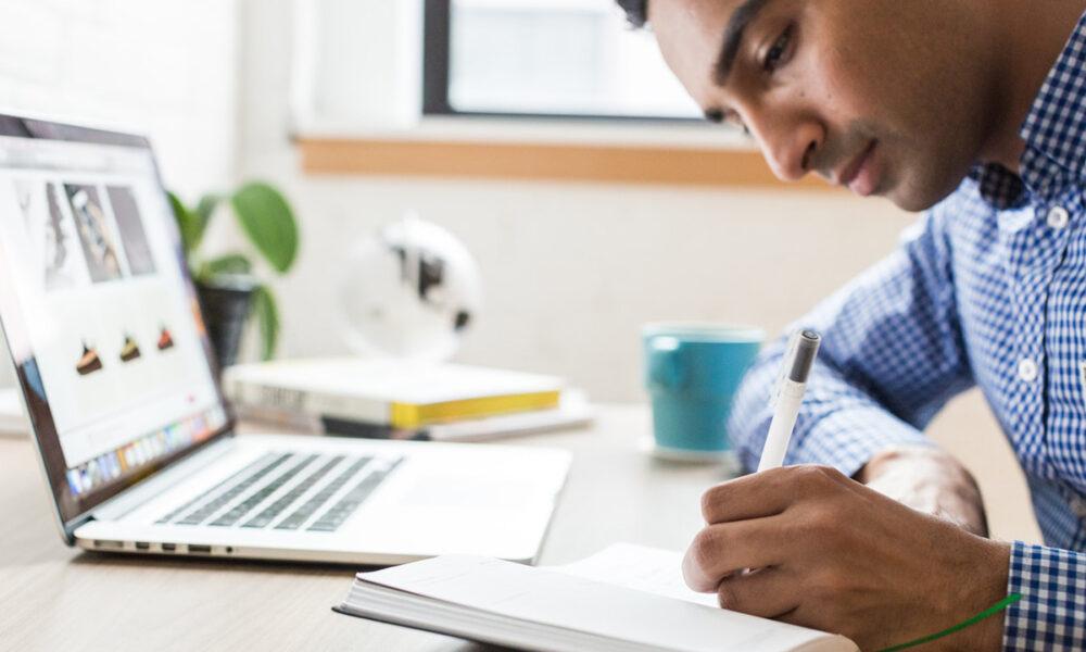 Importancia de ser perseverante y mantenerse constante en la búsqueda de trabajo