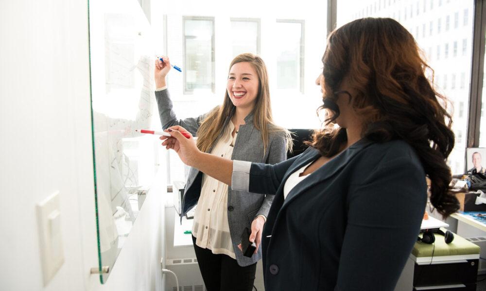 Importancia de prepararse para la entrevista de trabajo
