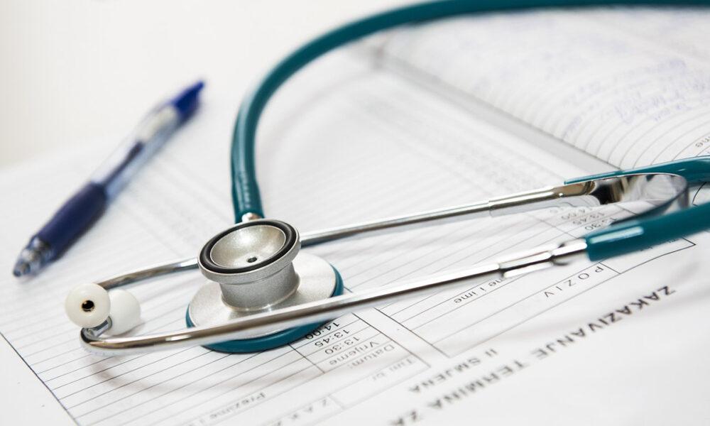Gestión del coronavirus en comparación con la de la gripe española