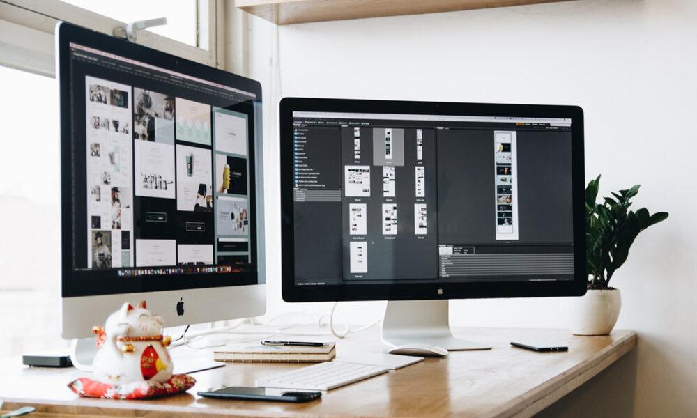 ¿Cómo invertir en el diseño gráfico para obtener ingresos por tus creaciones artísticas?
