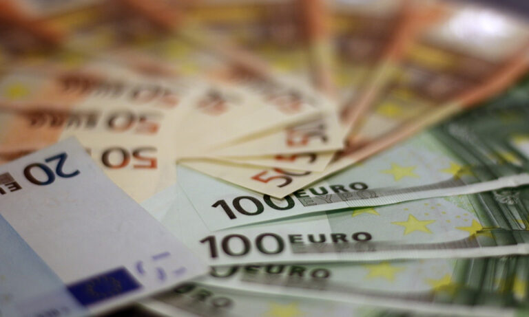 Inversiones más rentables que se pueden hacer hoy en día