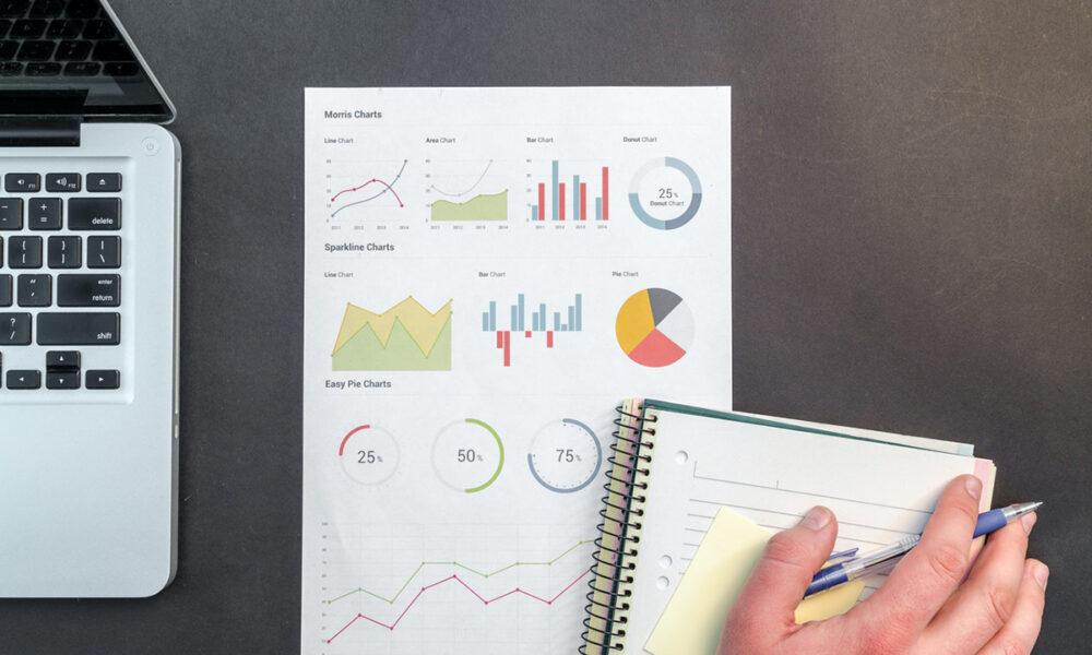 Importancia de evaluar el mercado antes de realizar una inversión