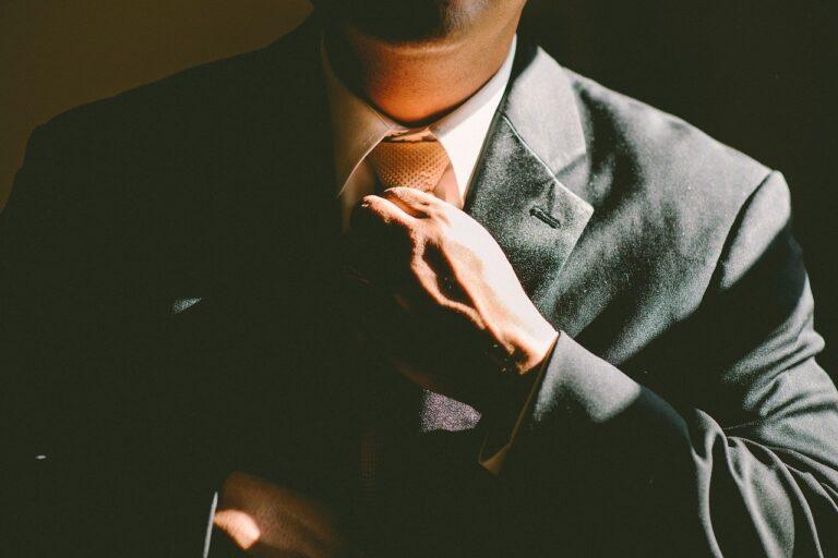 consejos para ser un líder de verdad