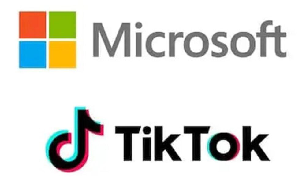 ¿Por qué Microsoft quiere comprar TikTok?