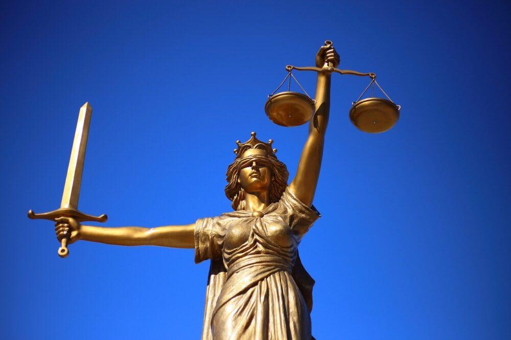 Negligencia y justicia