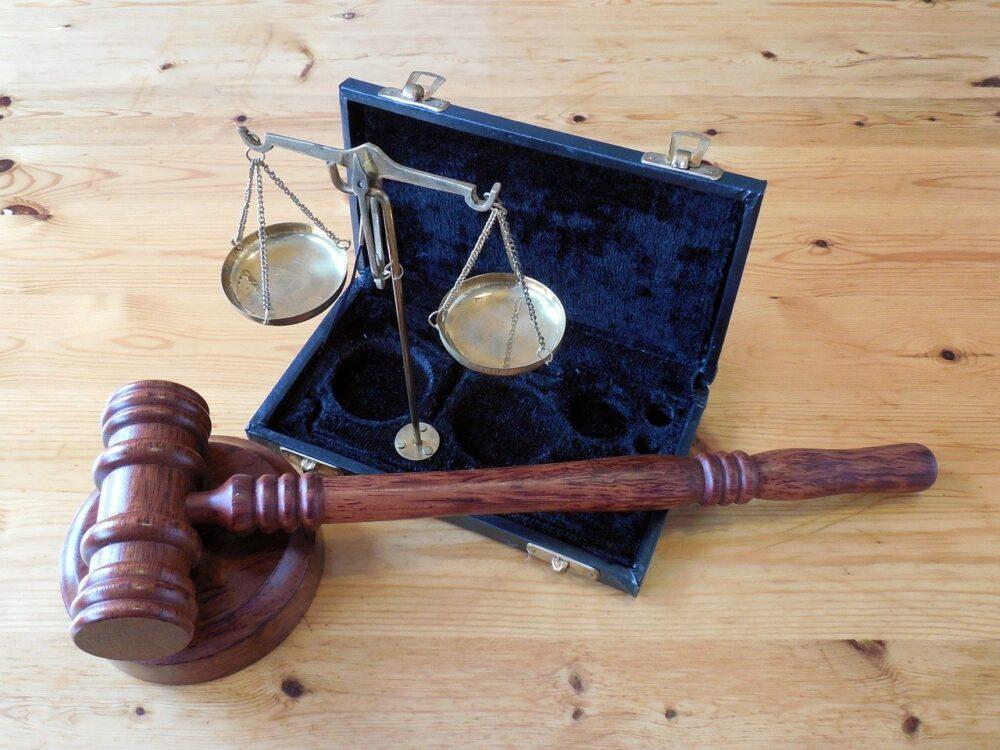negligencia penal