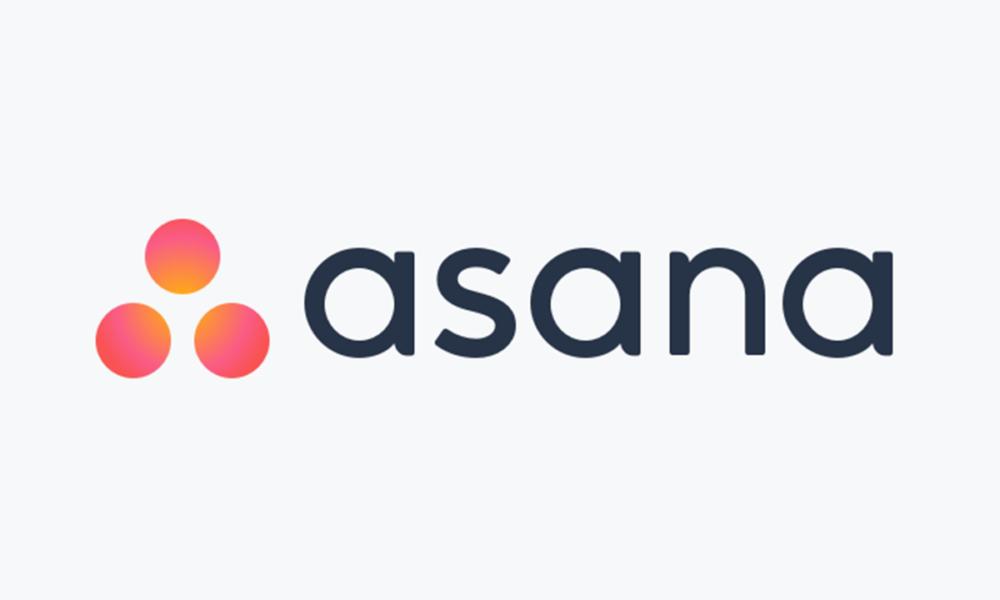 Asana, una herramienta eficiente de administración de tareas