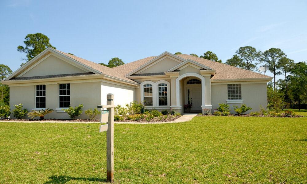 Importancia de indagar si es mejor comprar una casa o alquilar antes de tomas la decisión