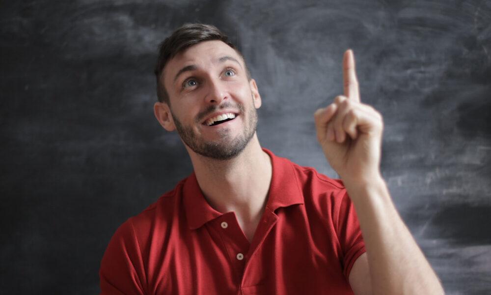 Mejoras en el estado de ánimo al tener un pensamiento optimista