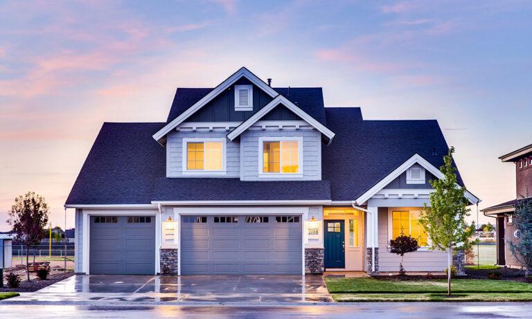 ¿Es mejor comprar una casa o alquilar?