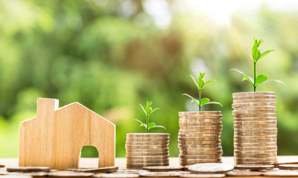 Desventajas de adquirir una vivienda: alto coste inicial