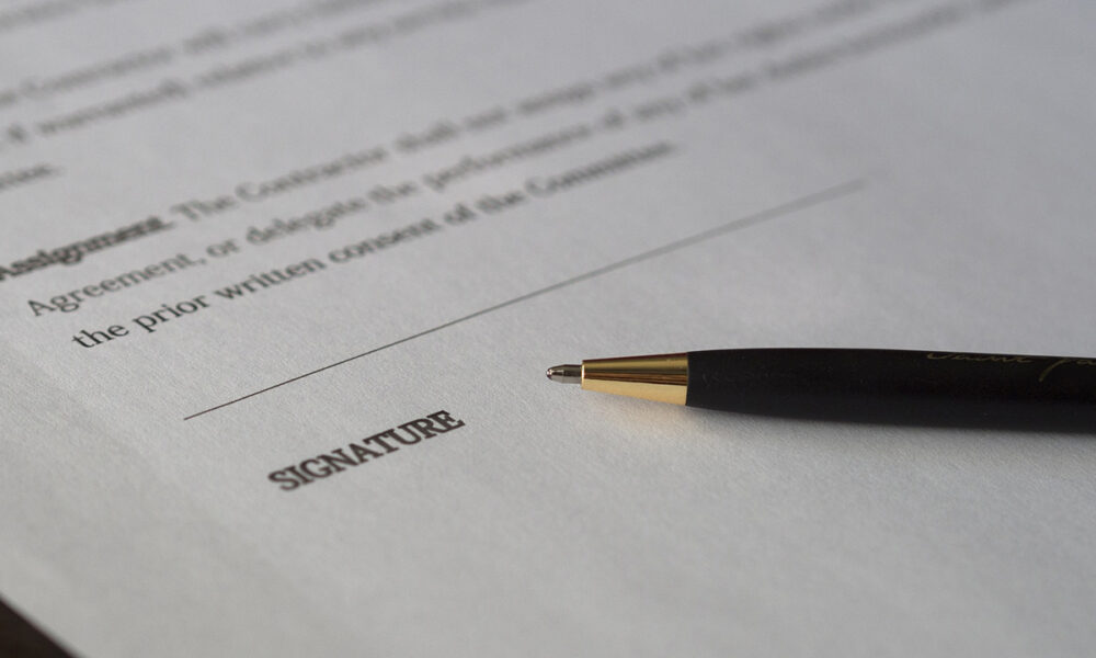 Importancia de evaluar las condiciones de los préstamos bancarios