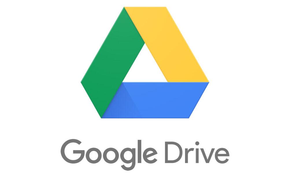 Google Drive, una de las mejores plataformas online que facilitarán el teletrabajo en tu empresa