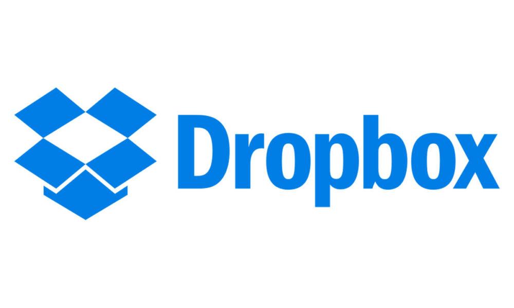Dropbox, una eficiente herramienta de respaldo y envío de archivos de gran tamaño