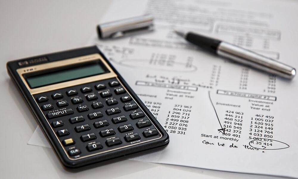 Importancia de evaluar tu estado financiero antes de pedir un préstamo en un banco