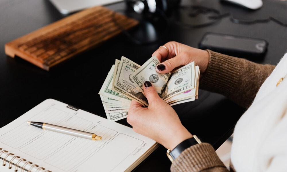 Condiciones y lo que debes saber antes de pedir un préstamo banca