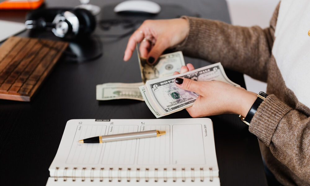 Identificar tus necesidades es o que necesitas saber antes de pedir un préstamo bancario