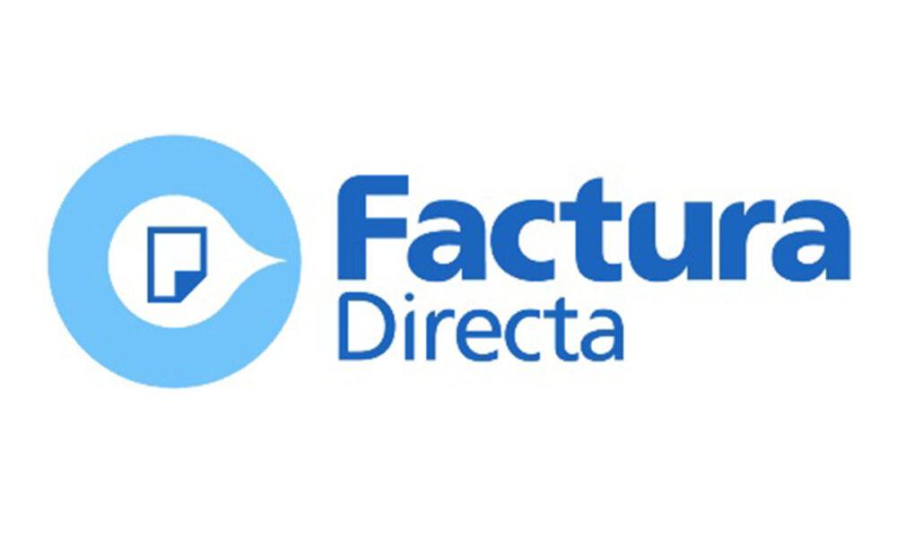 Factura Digital, de las mejores plataformas online que facilitarán el teletrabajo en tu empresa