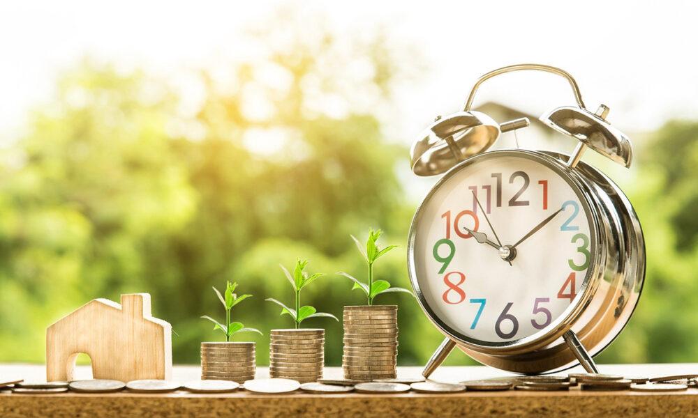 Las formas de pago son parte de lo que debes sabes antes de pedir un préstamo bancario
