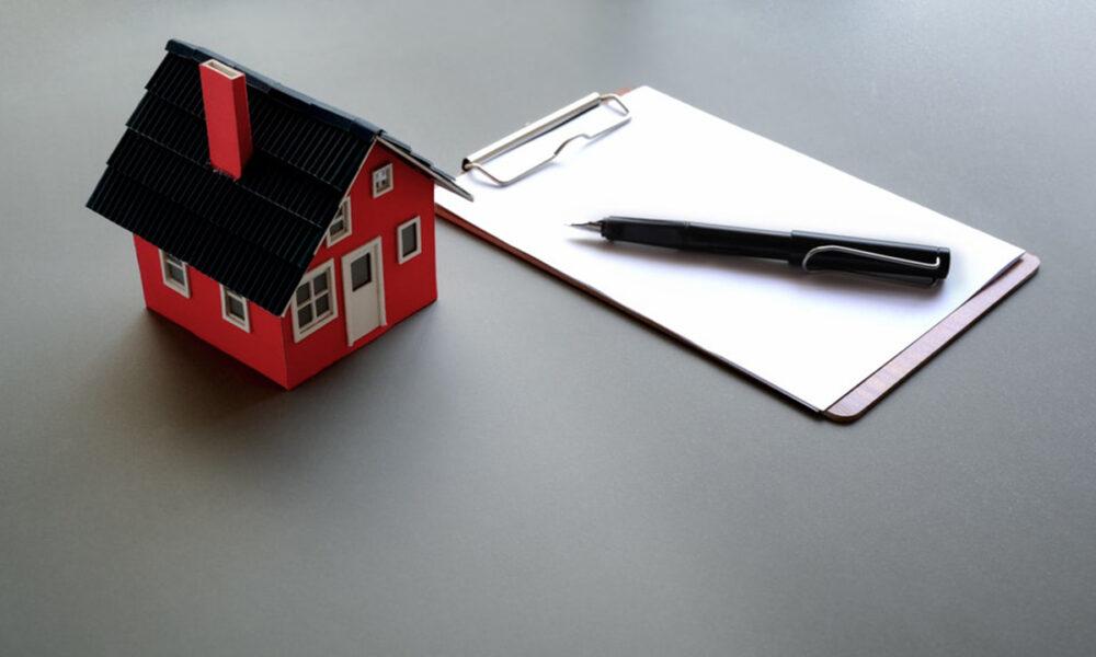 Las garantías se encuentran entre lo que debes saber antes de pedir un préstamo bancario
