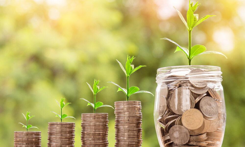 ¿Por qué son importantes los intereses en el funcionamiento de la economía?