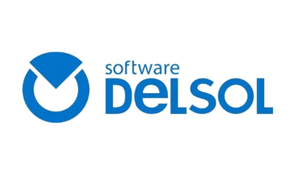 Reducción de los días laborales: caso DELSOL