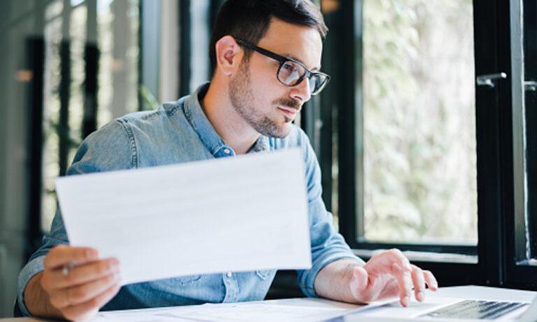 Todo lo que debes saber antes de pedir un préstamo bancario