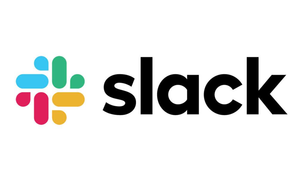 Slak, una eficiente herramienta de comunicacion organizacional