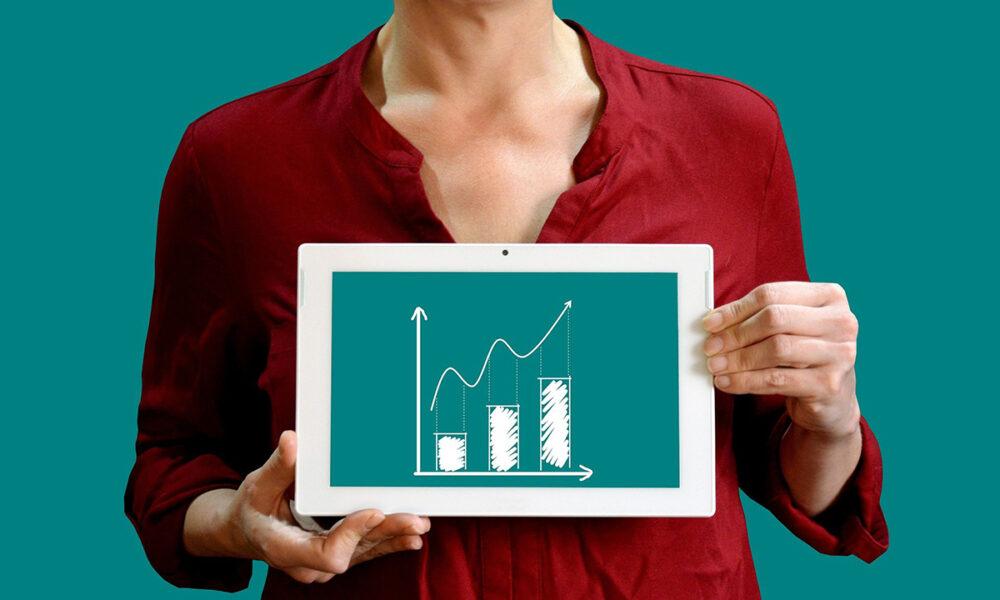 Ventajas de conocer las tasas de interés y comisiones de los prestamos antes de solicitarlos