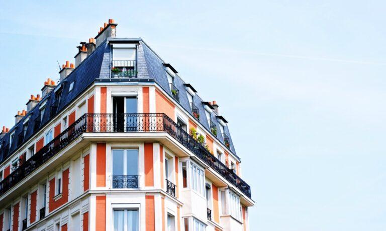 Todo lo que debes saber antes de comprar tu primera vivienda