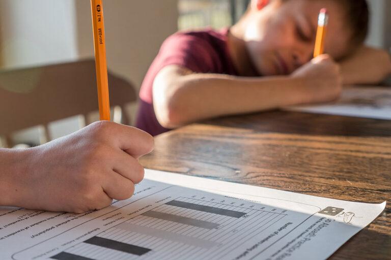 Cómo afecta la conciliación a la productividad laboral
