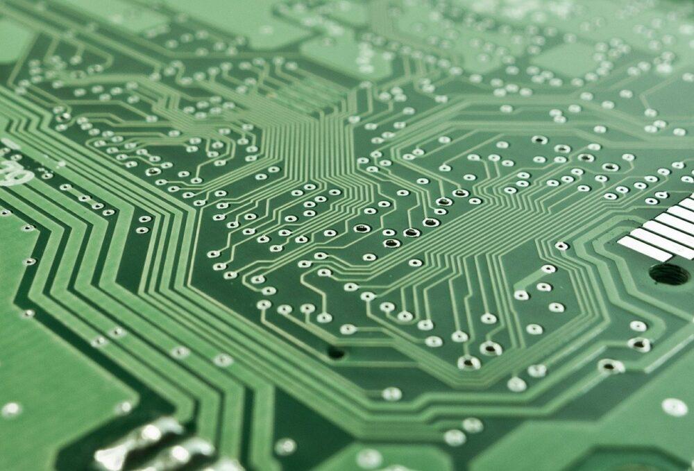 mercado tecnológico
