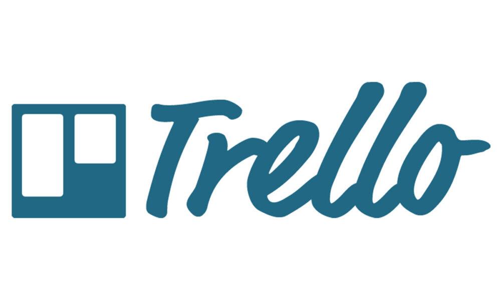 Trello, una de las mejores aplicaciones online que facilitarán el teletrabajo de tu empresa