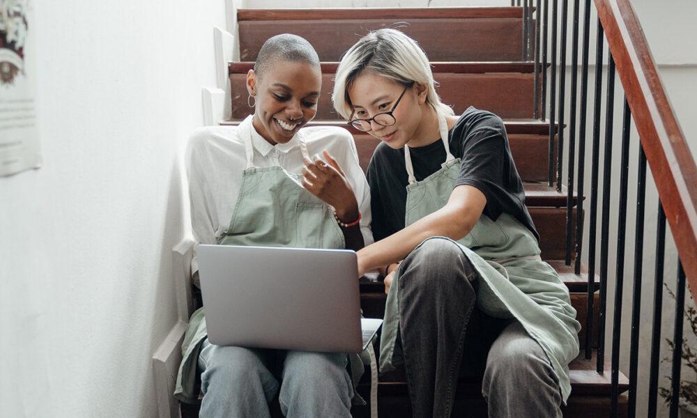 Ventajas de compartir la vivienda con otra persona